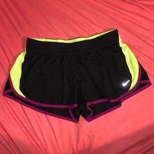 NWOT nike shorts